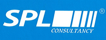 SPL Consultancy Services